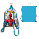 Sporttassen Spiderman , Spiderman 37,5 cm