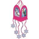 Disney Frozen, Frozen Pinata