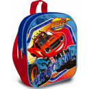 wholesale Backpacks: Backpack bag Blaze, Flame 24cm