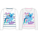 My little pony kid is a long t-shirt, top 104-134