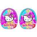 Hello Kitty -Kinder  Baseballmütze ...