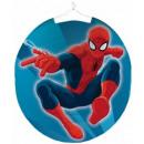 Spiderman , Spiderman Lampion 25 cm