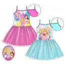 vestiti estivi per bambini Disney Princess, Princi