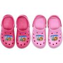 Paw Patrol , Paw Patrol kids slippers clog