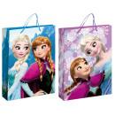 Gift Bag Disney Frozen, Frozen 23 * 16 * 9cm