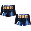 Batman Kids Bathing Shorts