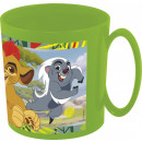 Micro Mug, Disney The Lion Guard