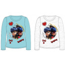 Miraculous Ladybug Kids Long Sleeve T-Shirt 104-12