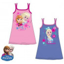 Children's  zomerkleding  Disney Frozen, ...