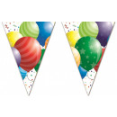 groothandel Stationery & Gifts:Balloon gors 2.3 m