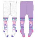 Peppa Pig Kid's Stockings