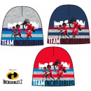 wholesale Licensed Products: Kids Hat Disney The Incredibles