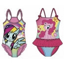 Children's swimsuit, floating My Little Pony 9