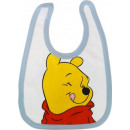 Bavaglino Disney Winnie the Pooh