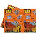 Bob the Builder , Bob, the Master Tablecloth