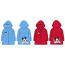 Raincoat DisneyMickey 98-128 cm