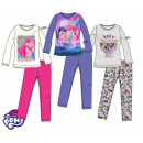 Kids Long pyjamas My Little Pony 3-8 years
