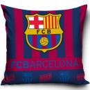 FCB, FC Barcelonaposzewka na poduszkę 40 * 40 cm
