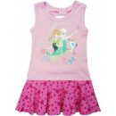 Disney Frozen, Frozen Summer Dress 110-134cm