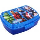 Box Sandwich Avengers , Avengers