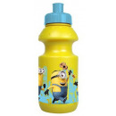 wholesale Licensed Products: Water bottle,  sports bottle Minions