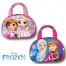 Borse Disney Frozen, surgelati