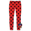 Miraculous Ladybug Kid's Leggings