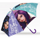Children's semi-automatische paraplu Disney Ge