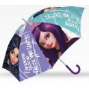 Children's semi-automatic umbrella Disney Desc