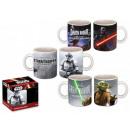 11.oz Mug Star Wars (325ml)