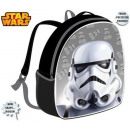 Backpack Bag Star Wars 32cm
