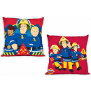 Sam is a firefighter pillowcase 40 * 40 cm