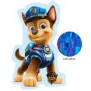 Psi Patrol, poduszka Chase form, poduszka dekoracy