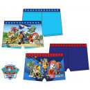 Paw Patrol , Mancs Patrol Kids Bathing Shorts