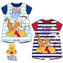Bambino sole Disney Winnie the Pooh , Winnie the P