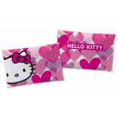 Hello Kitty Tapicería de cuero, amortiguador 28 *