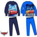 Disney Spades kid long pyjamas 3-8 years