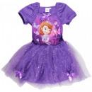 abbigliamento per bambini Disney Sofia, anni Sofia