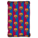 mayorista Casa y decoración: Sábana FC Barcelona , FC Barcelona 90 * 200 ...