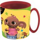 wholesale Household & Kitchen:Bing Micro mug 350 ml
