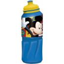 Bottiglia di acqua, bottiglia di sport Disney Mick