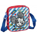 DisneyMickey side shoulder bag