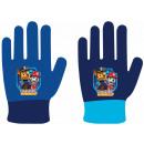 Rękawiczki dziecięce Paw Patrol