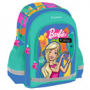 Zainetto, borsa Barbie 38 cm