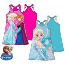 vestiti estivi per  bambini Disney Frozen, anni con