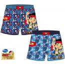 Children shorts, swimming Disney Jake