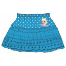 Children skirts Disney Frozen, Frozen 98-134 cm