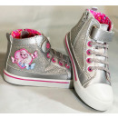Disney Ice Magic Street Shoes 25-30