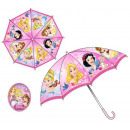 Ombrello per bambini Disney Princess , Princesses