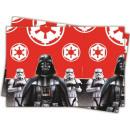 Star Wars Tablecloth 120 * 180 cm